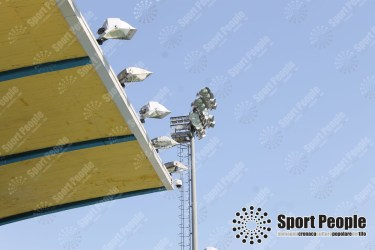 Stadio-Matusa-Frosinone-2017-48
