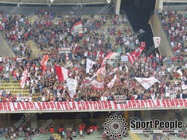 Bari-Cremonese-Coppa-Italia-2017-18-03