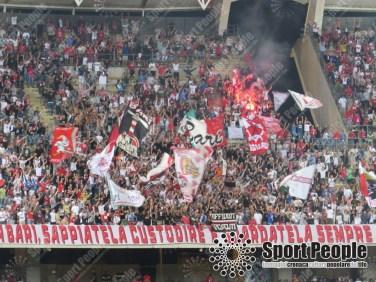 Bari-Cremonese-Coppa-Italia-2017-18-07