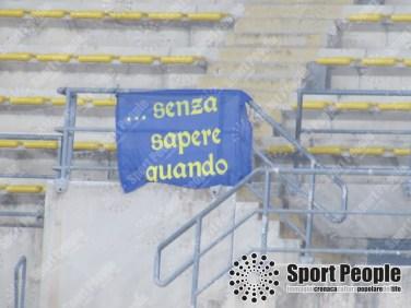 Bari-Parma-Coppa-Italia-2017-18-12