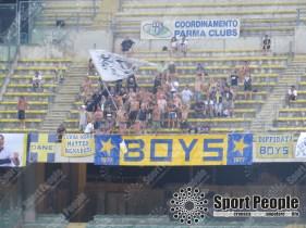 Bari-Parma-Coppa-Italia-2017-18-19