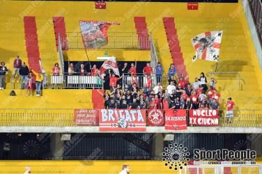 Benevento-Perugia-Coppa-Italia-2017-18-05