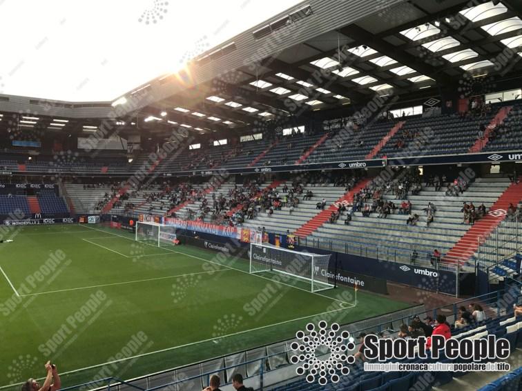 Caen-Metz-Ligue-1-Francia-2017-18-01
