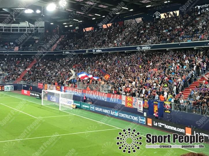 Caen-Metz-Ligue-1-Francia-2017-18-10