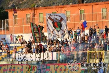 Casertana-Ternana-Amichevole-2017-18-19