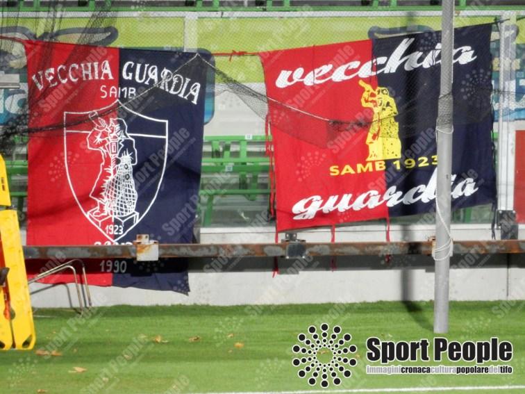 Cesena-Sambenedettese-Coppa-Italia-2017-18-01