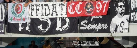 Cesena-Sambenedettese-Coppa-Italia-2017-18-04