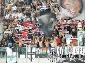 Cesena-Sambenedettese-Coppa-Italia-2017-18-33
