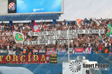 Dinamo-Zagabria-Hajduk-Spalato-Prva-Liga-Croazia-2017-18-08