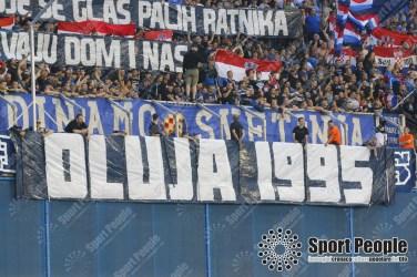 Dinamo-Zagabria-Hajduk-Spalato-Prva-Liga-Croazia-2017-18-17