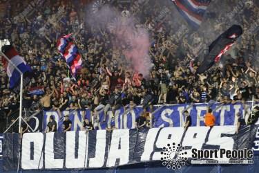 Dinamo-Zagabria-Hajduk-Spalato-Prva-Liga-Croazia-2017-18-35