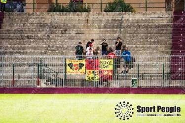 Fano-Ravenna-Coppa-Italia-Serie-C-2017-18-Giancarli-04