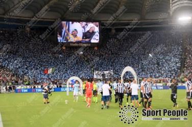 Lazio-Juventus-Supercoppa-Italiana-2017-18-15