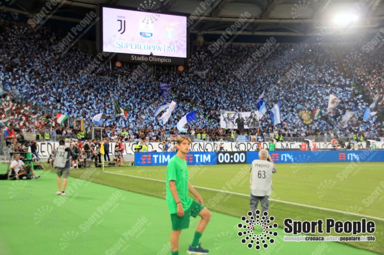 Lazio-Juventus-Supercoppa-Italiana-2017-18-16