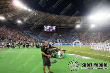 Lazio-Juventus-Supercoppa-Italiana-2017-18-17