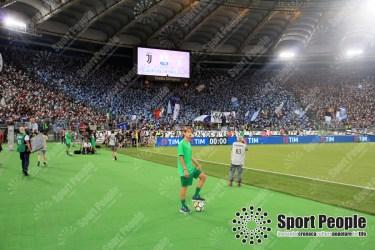 Lazio-Juventus-Supercoppa-Italiana-2017-18-18