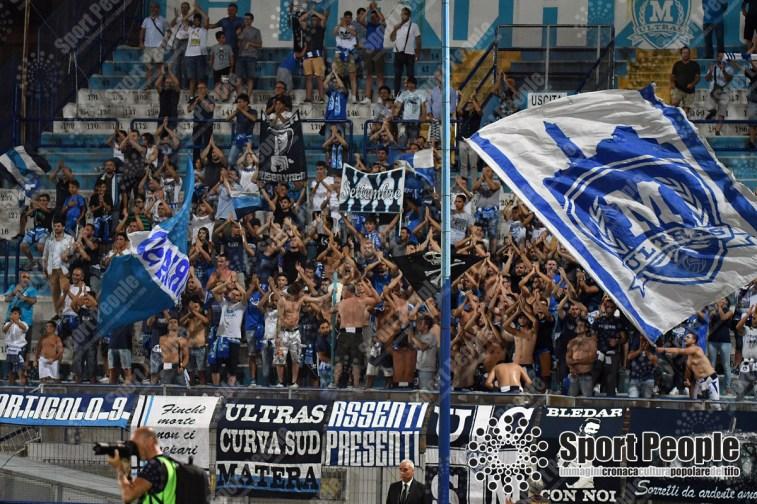 Matera-Casertana-Coppa-Italia-2017-18-09