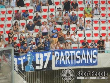 Nizza-Troyes-Ligue1-Francia-2017-18-18