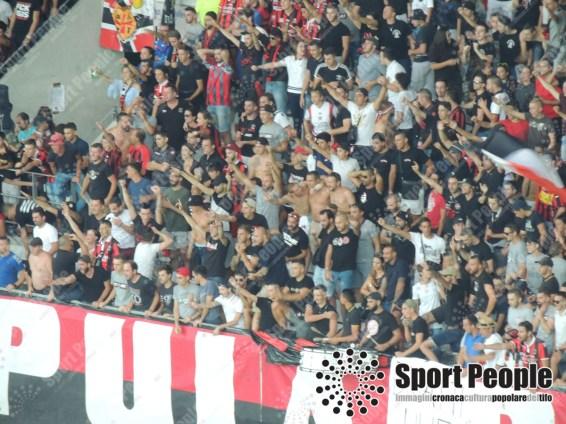 Nizza-Troyes-Ligue1-Francia-2017-18-24