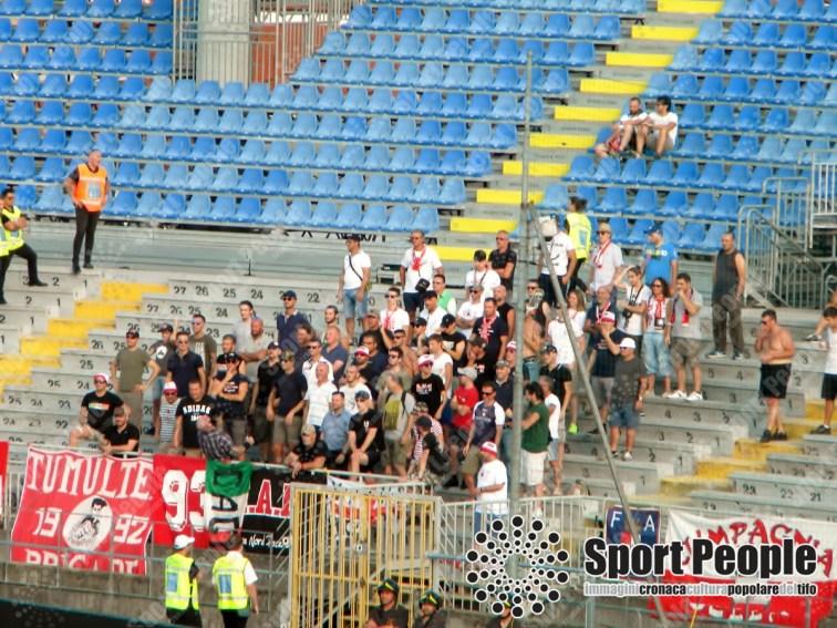 Novara-Piacenza-Coppa-Italia-2017-18-09