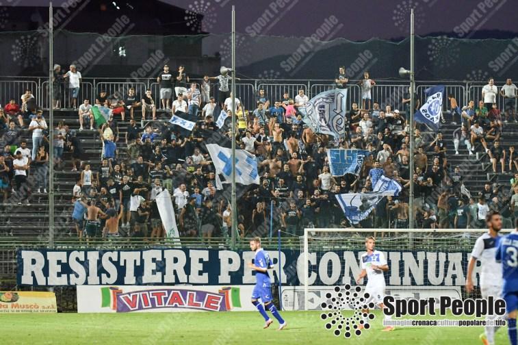 Paganese-Bisceglie-Serie-C-2017-18-10
