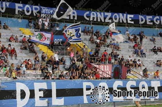 Pisa-Carpi-Roj-Dortmund-Trinagolare-Amichevole-2017-18-06