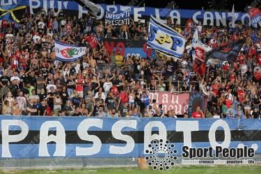 Pisa-Frosinone-Coppa-Italia-2017-18-04
