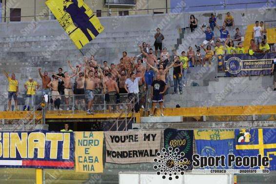 Pisa-Frosinone-Coppa-Italia-2017-18-09