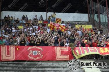 Reggina-Catanzaro-Coppa-Italia-Serie-C-2017-18-02