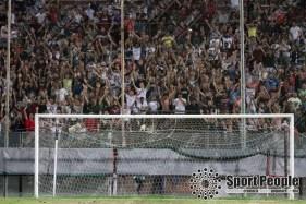 Reggina-Catanzaro-Coppa-Italia-Serie-C-2017-18-08