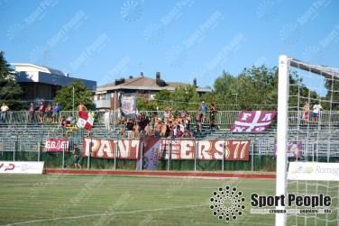 Santarcangelo-Fano-Coppa-Italia-Serie-C-2017-18-05
