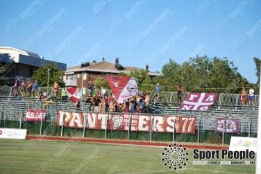Santarcangelo-Fano-Coppa-Italia-Serie-C-2017-18-06
