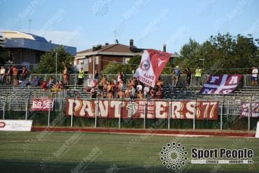 Santarcangelo-Fano-Coppa-Italia-Serie-C-2017-18-14