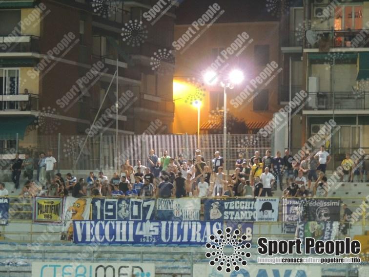 Savona-Genoa-amichevole-2017-18-01