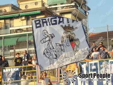 Savona-Genoa-amichevole-2017-18-07