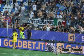 Spal-Udinese-Serie-A-2017-18-22
