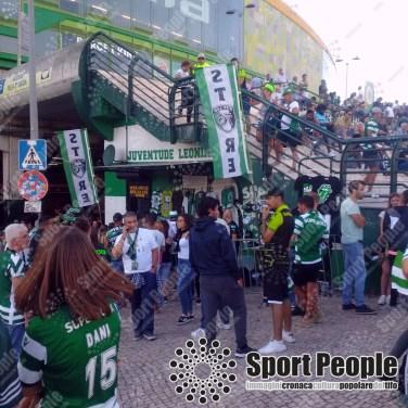 Sporting-Vitoria-Setubal-Primeira-Liga-Portoghese-2017-18-06