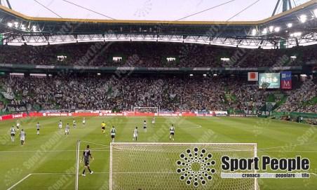 Sporting-Vitoria-Setubal-Primeira-Liga-Portoghese-2017-18-13