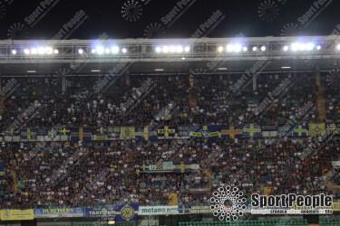 Verona-Avellino-Coppa-Italia-2017-18-09