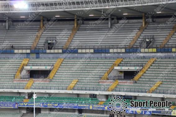 Verona-Avellino-Coppa-Italia-2017-18-11