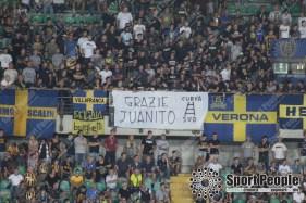 Verona-Avellino-Coppa-Italia-2017-18-18