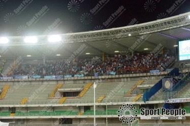Verona-Napoli-Serie-A-2017-18-09