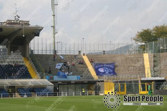 Albinoleffe-Gubbio-Serie-C-2017-18-28