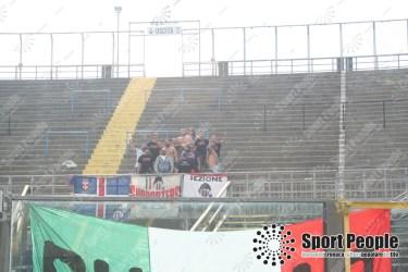 Albinoleffe-Gubbio-Serie-C-2017-18-31