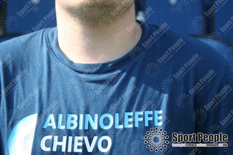 Albinoleffe-Gubbio-Serie-C-2017-18-38