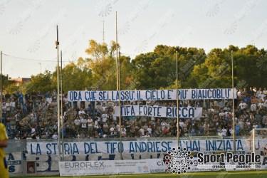 Andria-Casertana-Serie-C-2017-18-03