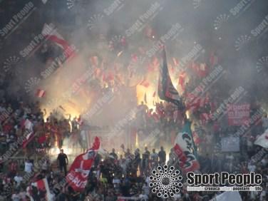 Bari-Cesena-Serie-B-2017-18-03