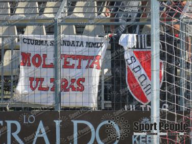 Barletta-Molfetta-Coppa-Eccellenza-2017-18-06