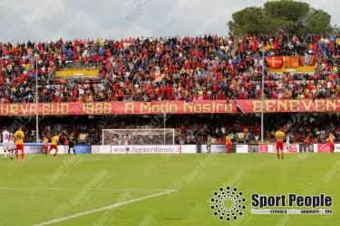 Benevento-Torino-Serie-A-2017-18-09