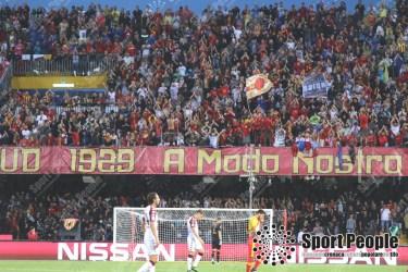 Benevento-Torino-Serie-A-2017-18-10